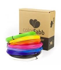 colorfabbcouleur