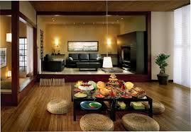 Old World Dining Room Furniture Old World Living Room Furniture Beautiful Pictures Photos Of