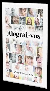 Resultado de imagem para imagens de CONHECIMENTO E ENTENDIMENTO, MOTIVOS DE RIQUEZAS.