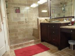 small bathroom vanity lighting bathroom fabulous red bathmad on tile floor for small bathroom bathroom vanity lighting remodel