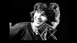 <b>Tony Joe White</b> - Closer To The Truth - YouTube