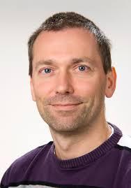 Dr. Stefan Schweizer - 1340802266_649_0
