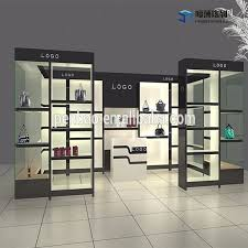 <b>Factory Direct Sale High</b> End Bags Store Design #bagstoredesign ...