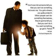 i love the movie :) famous love quotes from movies famous quotes ...