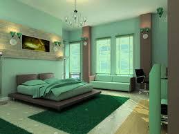 color bedroom feng shui beauteous design