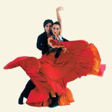 Image result for salsa