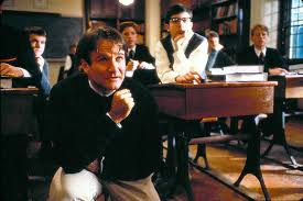 "the ""dead poets society"" takeover of america  how memes ate our    the  quot dead poets society quot  takeover of america  how memes ate our politics"