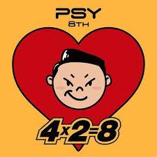 <b>PSY</b> - <b>New Face</b> Lyrics » Color Coded Lyrics | Lyrics at CCL