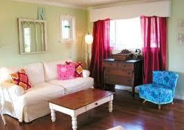 mityou page 57 beautiful minimalist living room furniture beautiful simple living