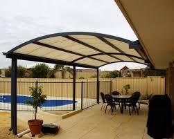 images patio roof designs pinterest