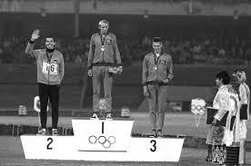 「1928, 9th summer olympic amsterdam」の画像検索結果