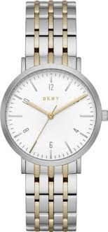 <b>Женские часы DKNY</b> Minetta <b>NY2505</b>