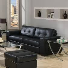 awesome black and grey living room ideas about remodel interior design for home remodeling with black brilliant grey sofa living room ideas grey