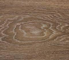<b>Ламинат Floorwood</b> (Флорвуд) <b>Profile</b> 2088 Дуб Монтана