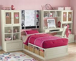 teenage girl bedroom sets for girls bedroom furniture for teenage girl
