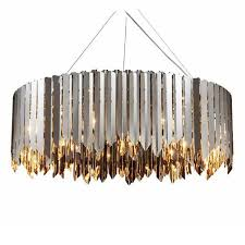 Art into <b>lighting</b> - Amazing prodcuts with exclusive discounts on ...