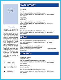 amazing actor resume samples to achieve your dream how to write acting resume sample