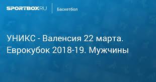 22 марта 2019 19 37