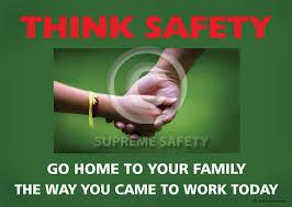 Image result for keselamatan di tempat kerja