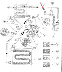 similiar 2001 ford escape v6 engine diagram keywords 2001 ford escape engine diagram car tuning