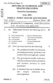essay should the government provide health care essay essays on essay essay on health care reform should the government provide health care essay