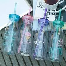 Water Bottles: лучшие изображения (11) в 2017 г. | Бутылки с ...