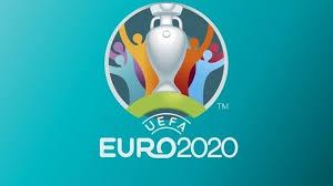 FOOTBALL MASCULIN CHAMPIONNAT D'EUROPE 2020 Images?q=tbn:ANd9GcR5QQuz_fGSYxOabdF3ryEq-QH-FBYIs0OAjMLjzarN-XlVHlQmVA
