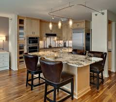 block kitchen island home design furniture decorating:  stools for kitchen island ideal home remodel ideas with stools for kitchen island kitchen island stools