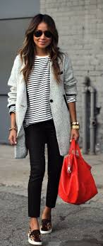 best ideas about day outfits outfit of the day 100 fall winter fashion outfits for 2017