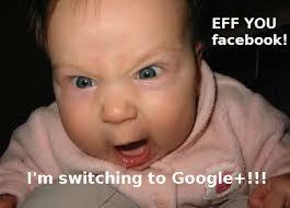 12 Hilarious Baby and Toddler Memes! via Relatably.com