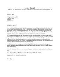home cover letter interesting cover letter samples for management     Project Manager cover letter