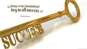 key of success quotes baltana matched content