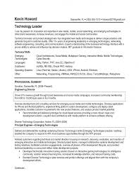 resume examples human resources assistant resume objective resume examples hr assistant resume example hr executive resume example hr resume