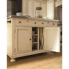 deen stores restaurants kitchen island: paula deen furniture prices paula deen outdoor furniture paula deen kitchen island