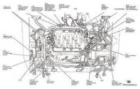 similiar cooling system diagram for 2000 taurus 3 0 doc keywords taurus 3 0 engine 2003 ford taurus engine diagram 2000 ford taurus 3 0