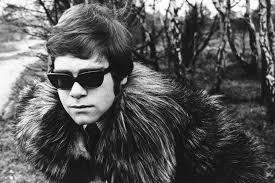 Hear <b>Elton John's</b> Bluesy Early Demo of '<b>Here's</b> To The Next Time ...