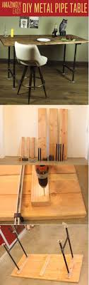 dining table woodworkers:  easiest woodworking projects for beginners great way to get started with diy woodworking projects