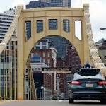 Ex-Uber Exec Seeks to Shield Evidence in Waymo Row