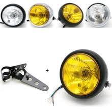<b>motorcycle front light</b>
