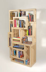 captivating bookshelf ideas images decoration inspirations furniture processing the bookcase desk diy design ideas small bookshelf furniture design