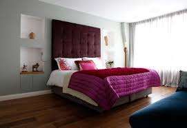 trendy bedroom decorating ideas home design: small bedroom decorating ideas home interior design ideas
