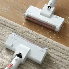 Xiaomi <b>Deerma Cordless Vacuum</b> Cleaner VC20 White: full ...