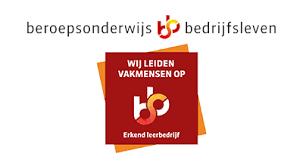 Afbeeldingsresultaat voor logo sbb