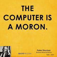 Computers Quotes | QuoteHD via Relatably.com