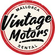 Mallorca <b>Vintage</b> Motors. Motorbike and Scooter Rental in Mallorca