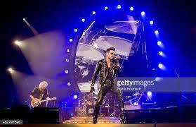 Resultado de imagem para queen e adam lambert live 2015