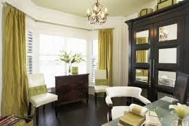 furnishing small living room excellent decorating a small living area excellent home design simple under deco