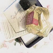 #Tauerperfumes Instagram posts - Gramho.com