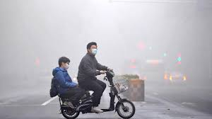 Image result for free images of smog