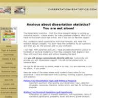 Phd dissertation assistance outline Help writing illustration     FAMU Online